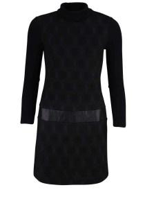 13 Schön Langarm Kleid Schwarz für 2019Formal Luxus Langarm Kleid Schwarz Boutique