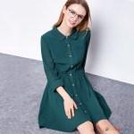 20 Luxurius Schöne Damen Kleider GalerieDesigner Genial Schöne Damen Kleider Design