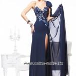 20 Perfekt Abendmode Lang Spezialgebiet10 Elegant Abendmode Lang Design