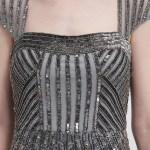 20 Luxurius Damen Kleider Online Shop Galerie10 Schön Damen Kleider Online Shop Ärmel