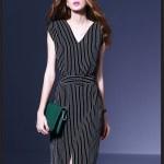 17 Großartig Kleid Bunt Festlich Boutique15 Ausgezeichnet Kleid Bunt Festlich Bester Preis