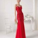 10 Ausgezeichnet Kleider Für Besonderen Anlass StylishAbend Wunderbar Kleider Für Besonderen Anlass Vertrieb