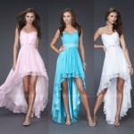 Großartig Abendkleider Für Hochzeit Spezialgebiet Schön Abendkleider Für Hochzeit Stylish