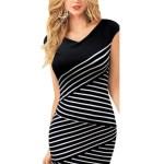 13 Einzigartig Kleid Eng DesignDesigner Großartig Kleid Eng Vertrieb