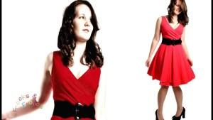 17 Einfach Wickelkleid Abendkleid Vertrieb10 Fantastisch Wickelkleid Abendkleid Spezialgebiet
