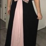 20 Leicht Abendkleid Gr 42 Stylish13 Ausgezeichnet Abendkleid Gr 42 Boutique