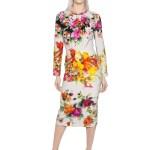 15 Spektakulär Damen Kleider Online Shop Design10 Genial Damen Kleider Online Shop Boutique