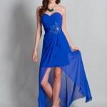 Abend Cool Abendkleider Lang Und Kurz Stylish10 Ausgezeichnet Abendkleider Lang Und Kurz Design