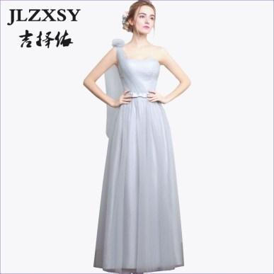 Abendkleider Fur Hochzeit Ebay Archives Abendkleid