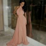 Formal Cool Schöne Kleider Für Eine Hochzeit BoutiqueDesigner Leicht Schöne Kleider Für Eine Hochzeit Design