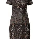 15 Ausgezeichnet Kleider In Größe 44 Galerie Großartig Kleider In Größe 44 Bester Preis