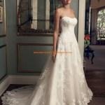 Abend Perfekt Schöne Brautkleider Galerie13 Ausgezeichnet Schöne Brautkleider Spezialgebiet