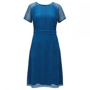 10 Erstaunlich Kleid Blau Spitze Bester Preis17 Genial Kleid Blau Spitze Bester Preis