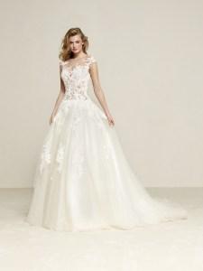 20 Genial Hochzeitskleid Kaufen Boutique17 Kreativ Hochzeitskleid Kaufen Boutique