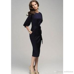 Designer Perfekt Damen Kleidung StylishDesigner Genial Damen Kleidung Design