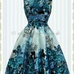 17 Einfach Kleid Türkis Blau Bester Preis13 Top Kleid Türkis Blau Ärmel