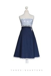 10 Genial Kleid Blau Spitze Vertrieb10 Schön Kleid Blau Spitze Boutique