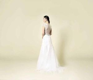 15 Elegant Hochzeitskleid Kaufen für 2019Formal Kreativ Hochzeitskleid Kaufen Design