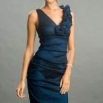 10 Spektakulär Blaue Kurze Kleider Design13 Schön Blaue Kurze Kleider Design