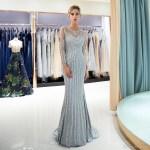 Formal Großartig Damen Kleider Für Besondere Anlässe Vertrieb15 Kreativ Damen Kleider Für Besondere Anlässe Boutique