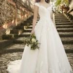10 Luxus Hochzeitskleid Kaufen Spezialgebiet20 Schön Hochzeitskleid Kaufen Galerie
