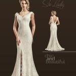 17 Luxus Hochzeitsmode Bester Preis10 Genial Hochzeitsmode Stylish