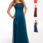 20 Perfekt Abendkleid Abendmode StylishFormal Elegant Abendkleid Abendmode Stylish