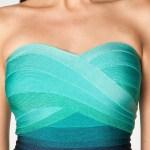 10 Wunderbar Kleid Türkis Blau für 201915 Leicht Kleid Türkis Blau Spezialgebiet