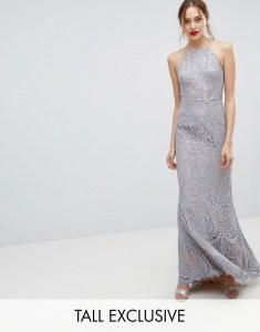 15 Spektakulär Damen Kleider Für Besondere Anlässe für 201920 Fantastisch Damen Kleider Für Besondere Anlässe Bester Preis