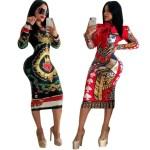 Schön Damen Kleidung BoutiqueFormal Wunderbar Damen Kleidung Galerie
