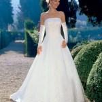 Luxus Hochzeitsmode SpezialgebietAbend Leicht Hochzeitsmode Galerie