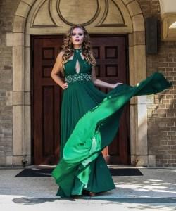 Designer Wunderbar Abendkleid Abendmode Stylish10 Kreativ Abendkleid Abendmode Boutique