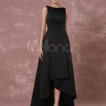 10 Einfach Abendkleid Wadenlang Design10 Schön Abendkleid Wadenlang Vertrieb