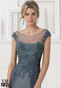 Formal Elegant Kleider Besondere Anlässe SpezialgebietAbend Spektakulär Kleider Besondere Anlässe Boutique