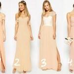 Designer Einzigartig Kleider Hochzeit BoutiqueDesigner Schön Kleider Hochzeit Vertrieb