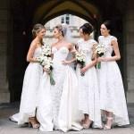 Designer Schön Kleider Hochzeit BoutiqueDesigner Spektakulär Kleider Hochzeit Stylish