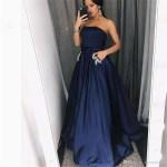 Abend Perfekt Abendkleider Sehr Günstig für 2019Abend Erstaunlich Abendkleider Sehr Günstig Vertrieb