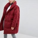 15 Genial Winterkleider Damen Design Genial Winterkleider Damen Design