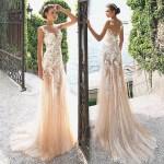 Formal Genial Langes Kleid Spitze GalerieFormal Perfekt Langes Kleid Spitze Boutique