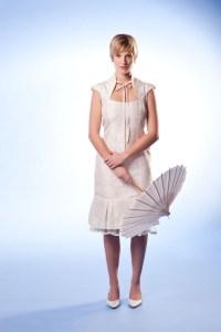 Formal Leicht Schöne Kleider Bester Preis17 Schön Schöne Kleider Galerie