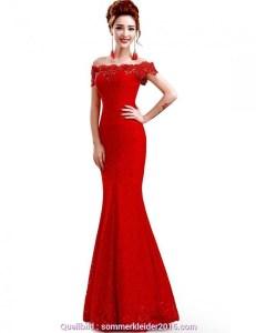Abend Luxurius Damen Kleider Lang Ärmel20 Einfach Damen Kleider Lang Design