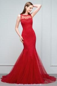 Designer Spektakulär Abendkleider Sehr Günstig Bester PreisDesigner Einfach Abendkleider Sehr Günstig Stylish