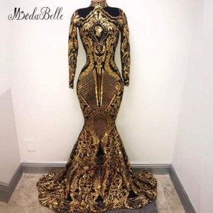 Ausgezeichnet Abend Dress Galerie13 Luxurius Abend Dress Bester Preis