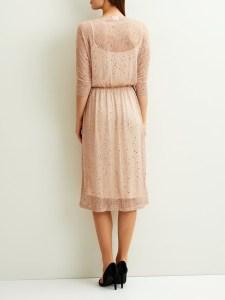 20 Schön Rosa Langes Kleid Mit Glitzer Stylish15 Ausgezeichnet Rosa Langes Kleid Mit Glitzer Ärmel