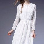 20 Luxus Schöne Kleider Design10 Cool Schöne Kleider Bester Preis