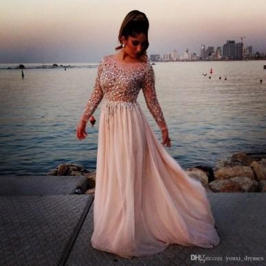 designer-schon-turkische-abendkleider-stylish