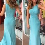 13 Leicht Türkische Abendkleider BoutiqueFormal Elegant Türkische Abendkleider Ärmel
