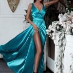 Formal Fantastisch Türkische Abendkleider Vertrieb20 Top Türkische Abendkleider Bester Preis