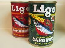 sardines1a