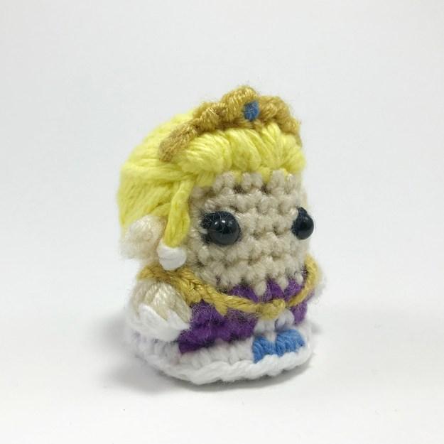 Zelda_Square_0000_3-Zelda-Crocheted